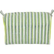 Knitter's Pride Joy Project Bag - Large 1 #810033