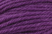 Deluxe Worsted Rhapsody 14018