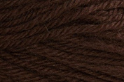 Deluxe Worsted 12299 Chocolate