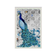 Embroider 5D Full Drilled Diy Diamond Painting Cross Stitch Square Diamond Embroid