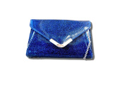 Jessica McClintock Lily Convertible Clutch