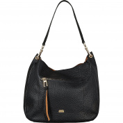 Lodis Borrego Under Lock and Key Nanda Hobo