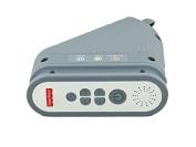 Fisher-Price Newborn Auto Rock 'n Play Sleeper - Replacement Motor