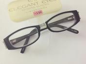 Magnivision Elegant Eyes Chelsea reading glasses+2.50