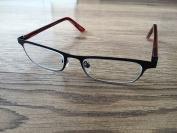 Magnivision Elegant eyes Dalilah reading glasses+2.75