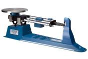 Adam Equipment TBB 610S Triple Beam Mechanical Balance, 610g Capacity, 0.1g Readability by Adam Equipment