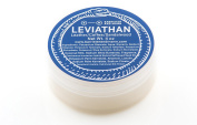 Barrister and Mann Tallow Shaving Soap