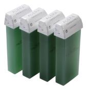 Alera Soft Wax, Green