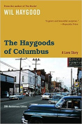 The Haygoods of Columbus