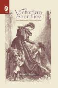 Victorian Sacrifice