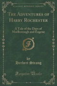 The Adventures of Harry Rochester