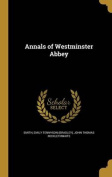 Annals of Westminster Abbey