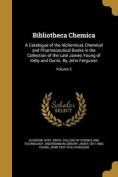Bibliotheca Chemica