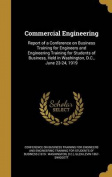 Commercial Engineering