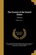 The Forests of the United States