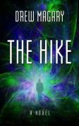 The Hike [Large Print]