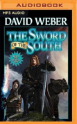 The Sword of the South [Audio]