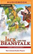 Jack and the Beanstalk [Audio]