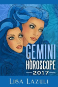 Gemini Horoscope 2017