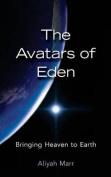 The Avatars of Eden
