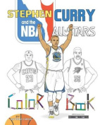 Stephen Curry and the NBA All Stars