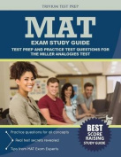 Mat Exam Study Guide