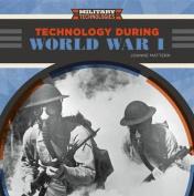 Technology During World War I