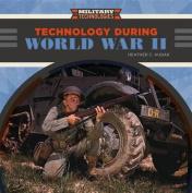 Technology During World War II