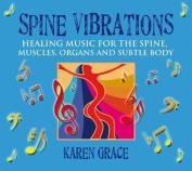 Spine Vibrations [Audio]