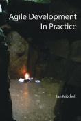 Agile Development in Practice