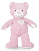 "Kids Preferred - Healthy Baby ""My Teddy"", Pink"