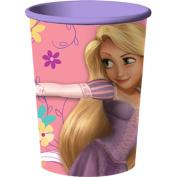 Disneys Tangled Cup 470ml - Each