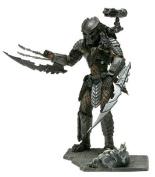 McFarlane Toys Alien Vs. Predator Movie Action Figure Celtic Predator