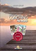 Spirituelles Coaching [GER]
