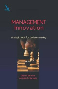 Management Innovations