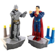 Rock 'Em Sock 'Em Robots Batman v Superman