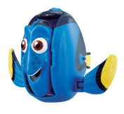 Hatch 'n Heroes Pixar Collection Dory Transforming Figure