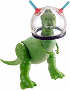 Disney/Pixar Toy Story 10cm Gaming Rex Figure