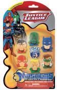Tech4Kids Justice League Mashem Toy