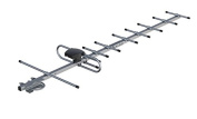 REMO BAS-1133 PERSEUS Passive Outdoor UHF-band TV Antenna