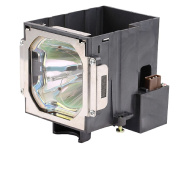 Amazing Lamps POA-LMP146 / 610-351-5939 Replacement Lamp in Housing for Sanyo Projectors