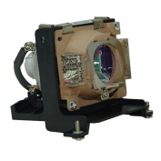 Amazing Lamps Replacement Lamp in Housing for BenQ Projectors
