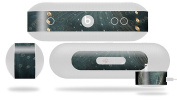 Copernicus 06 Decal Style Skin - fits Beats Pill Plus