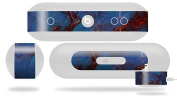 Celestial Decal Style Skin - fits Beats Pill Plus