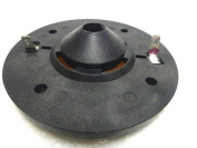 Diaphragm Replacement For Golohon, Sound Barrier, TEI, & More 5.1cm VC