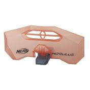 Nerf Modulus Blast Shield Upgrade