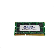 4GB 1X4GB Memory RAM 4 HP Notebook 15-g088ca 15-g091ng 15-p100ni 15-r017dx