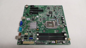 Dell PowerEdge T110 II Server Motherboard- 15TH9