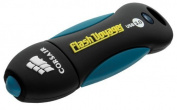 Corsair 64 GB USB 3.0 Flash Voyager Flash Drive