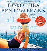 All Summer Long [Audio]